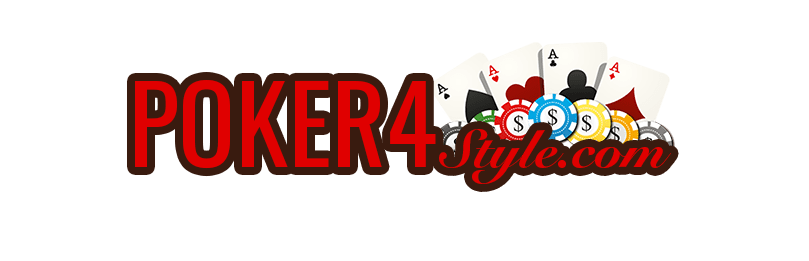Poker 4 Style
