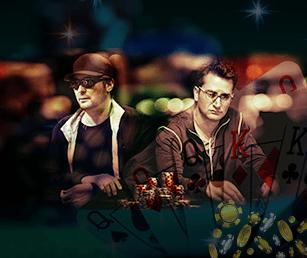 poker4style.com Top 10 Poker Greats