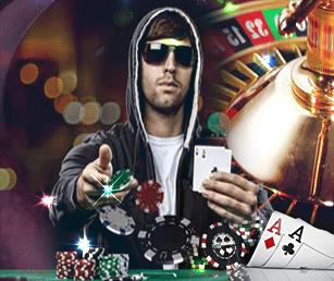 poker4style.com poker greats