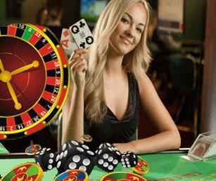 poker4style.com best  games