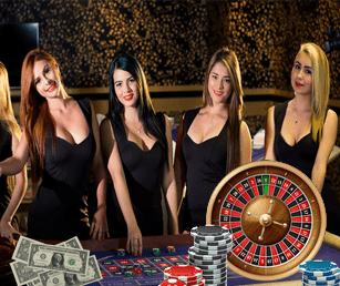 poker4style.com online poker  sites